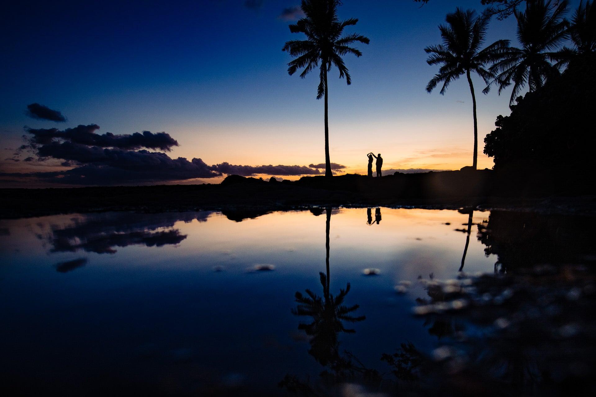 Best Maui Wedding Photographs of 2019-20