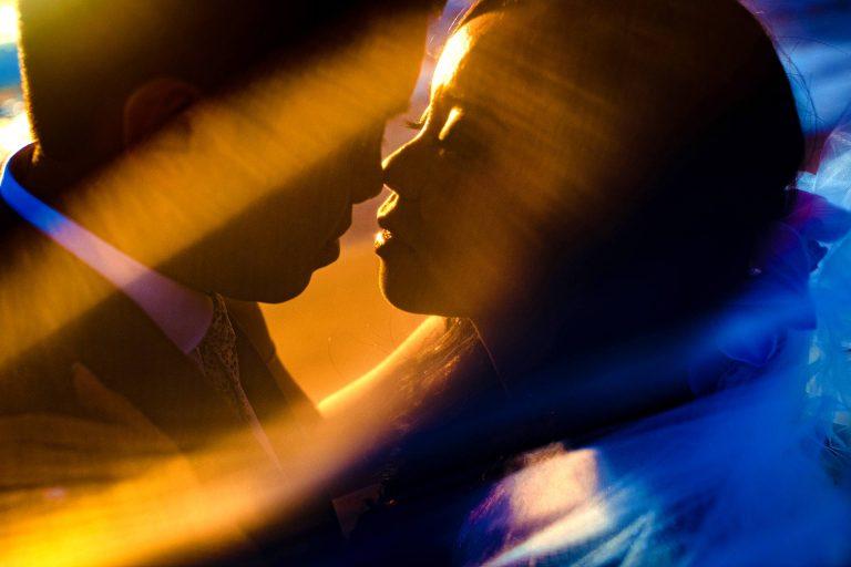 Andaz Maui Wedding | Jayann + Eric