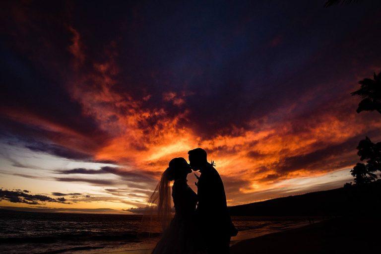Wedding Redo – What I'd Change About My Wedding
