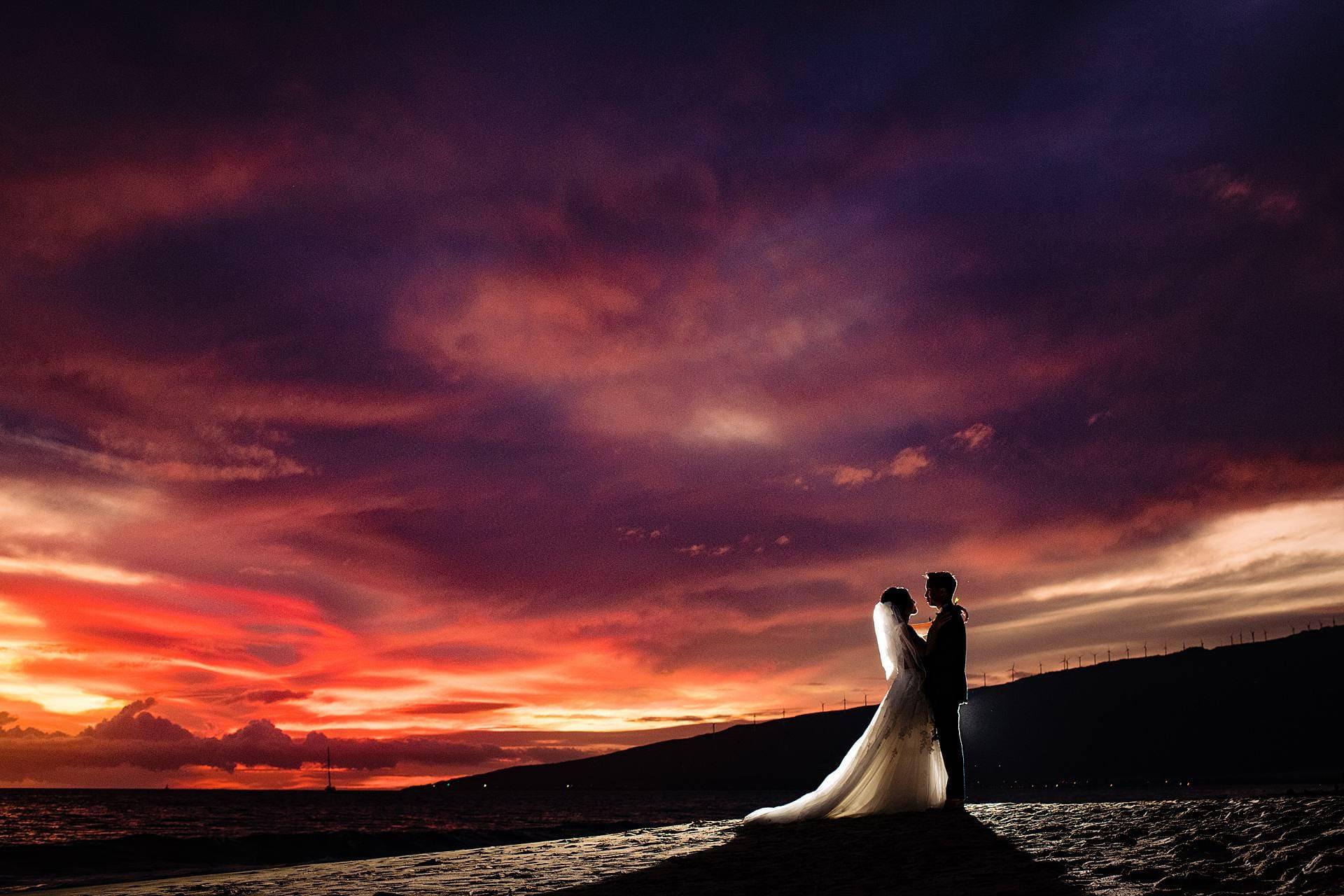 oceanfront maui wedding-angela-nelson-photography_0031