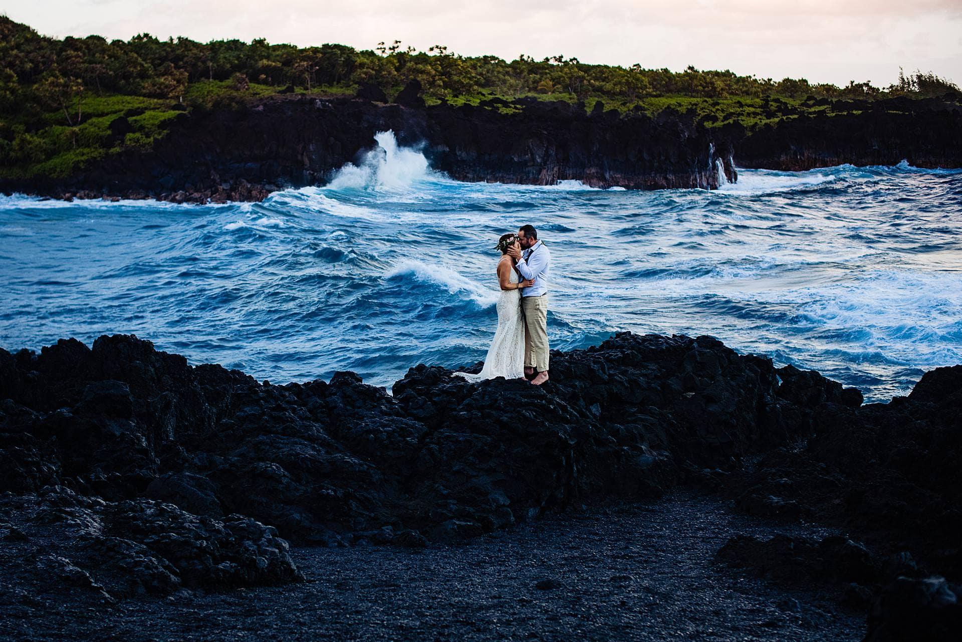 Hana wedding photographer_0032
