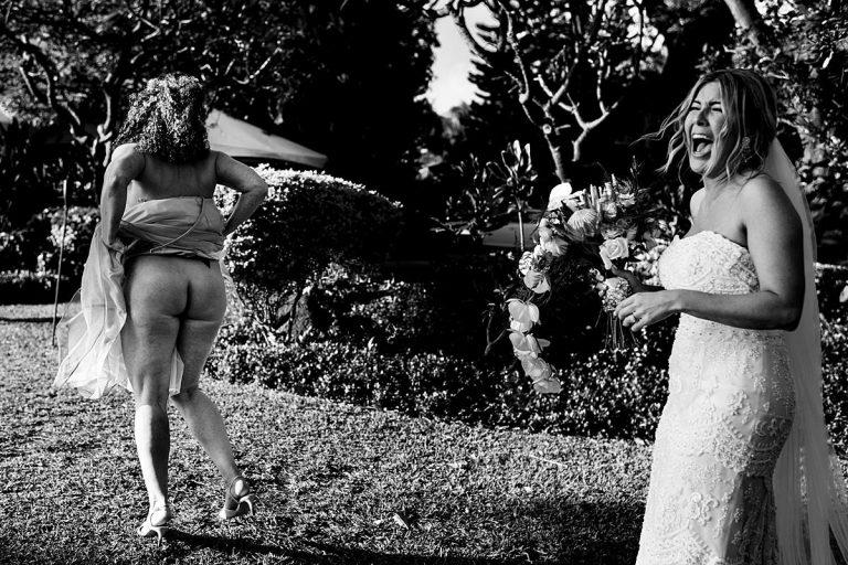 best-maui-wedding-photographer-2020_0013