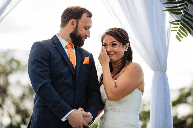 Top 6 Wedding Moment-Killers: What they are and how to prevent them
