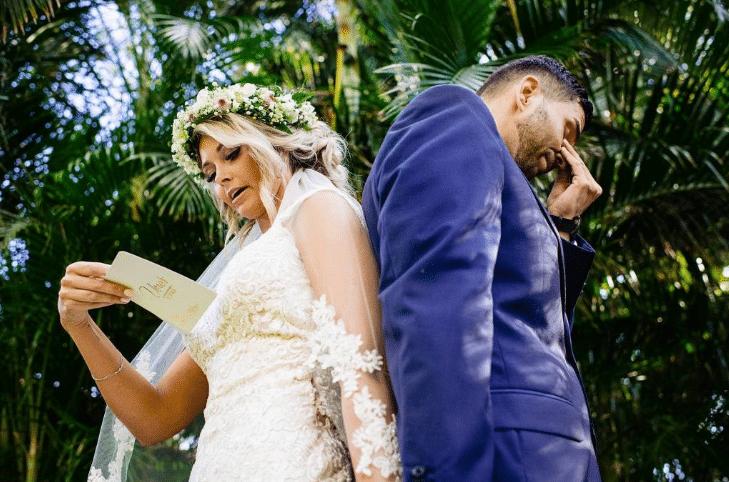 best maui wedding photographer